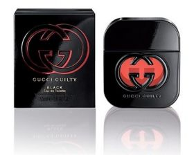 Gucci Guilty Black - Best-Parfum