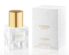 Iceberg White Woman - Best-Parfum