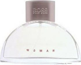 Boss Woman - Best-Parfum