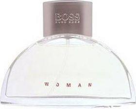 Boss Woman - Best-Parfum