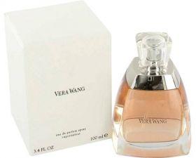 Vera Wang - Best-Parfum