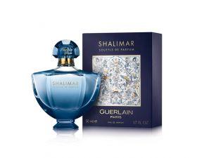Guerlain Shalimar Souffle de Parfum - Best-Parfum