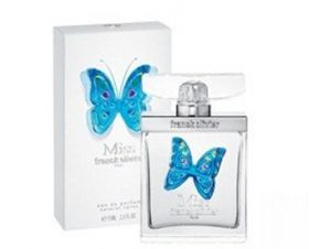 Franck Olivier Miss - Best-Parfum