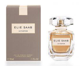 Elie Saab Le Parfum Eau de Parfum Intense - Best-Parfum