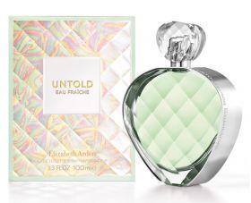 Elizabeth Arden Untold Eau Fraiche - Best-Parfum