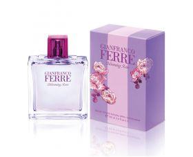 Gianfranco Ferre Blooming Rose - Best-Parfum