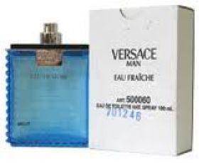 Versace Man Eau Fraiche - Best-Parfum