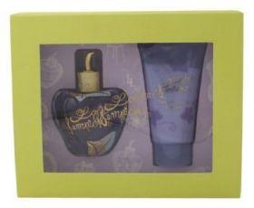 Lolita Lempicka - Best-Parfum