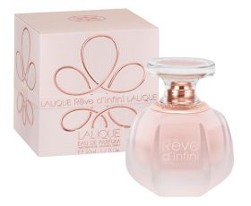 Lalique Reve d'Infini - Best-Parfum