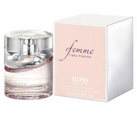 Boss Femme L'eau Fraiche - Best-Parfum
