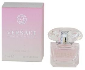 Versace Bright Crystal mini - Best-Parfum