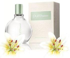 Donna Karan Pure Verbena - Best-Parfum