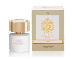 Tiziana Terenzi Vele - Best-Parfum