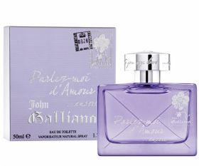 John Galliano Parler-Moi D'Amor Encore - Best-Parfum
