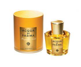 Acqua di Parma Magnolia Nobile - Best-Parfum