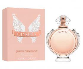 Paco Rabanne Olympea - Best-Parfum