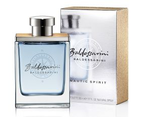 Baldessarini Nautic Spirit - Best-Parfum