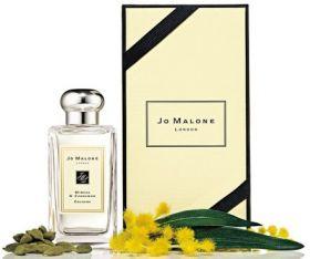 Jo Malone Mimosa & Cardamom - Best-Parfum