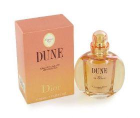 Christian Dior Dune - Best-Parfum