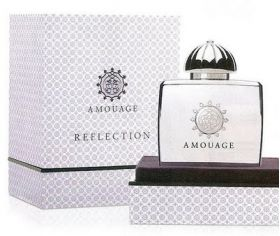 Amouage Reflection Woman - Best-Parfum