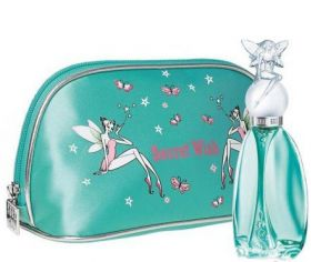 Anna Sui Secret Wish - Best-Parfum