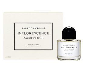 Byredo Inflorescence - Best-Parfum