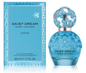 Marc Jacobs Daisy Dream Forever - Best-Parfum