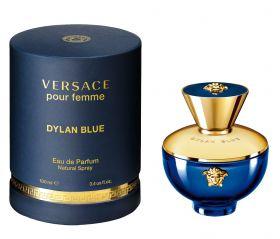 Versace Pour Femme Dylan Blue - Best-Parfum
