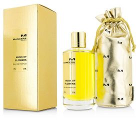 Mancera Musk of Flowers - Best-Parfum