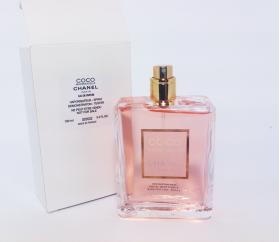 Chanel Coco Mademoiselle - Best-Parfum