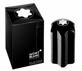 Mont Blanc Emblem - Best-Parfum