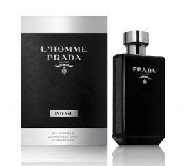 Prada L'Homme Intense - Best-Parfum
