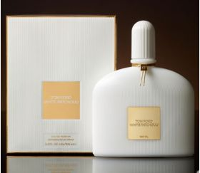 Tom Ford White Patchouli - Best-Parfum
