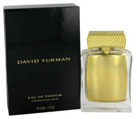 David Yurman - Best-Parfum