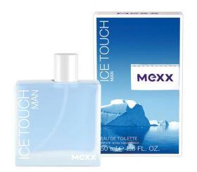 Mexx Ice Touch Man - Best-Parfum