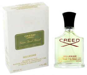 Creed Green Irish Tweed - Best-Parfum