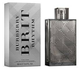 Burberry Brit Rhythm Intense Men - Best-Parfum