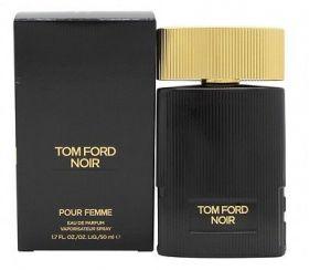 Tom Ford Noir Pour Femme - Best-Parfum