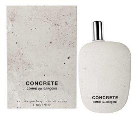 Comme des Garcons Concrete - Best-Parfum