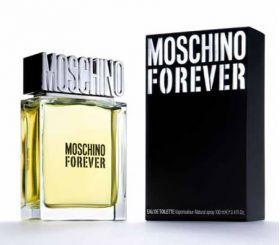 Moschino Forever - Best-Parfum
