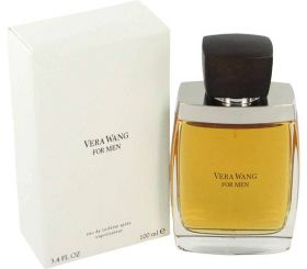 Vera Wang Man - Best-Parfum