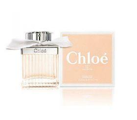 Chloe Eau de Toilette 2015 - Best-Parfum