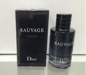 Christian Dior Sauvage 2015 - Best-Parfum