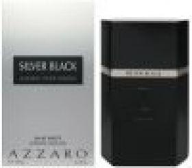 Azzaro Silver Black - Best-Parfum