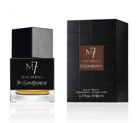 YSL M7 Oud Absolu - Best-Parfum