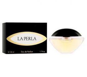 La Perla Restyling - Best-Parfum