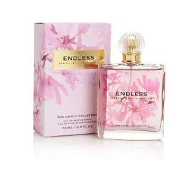Sarah Jessica Parker Endless - Best-Parfum