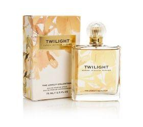 Sarah Jessica Parker Twilight - Best-Parfum