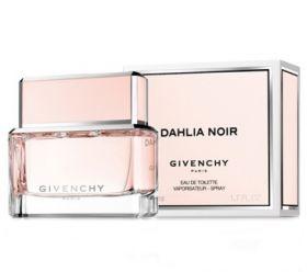 Givenchy Dahlia Noir Eau De Toillet - Best-Parfum