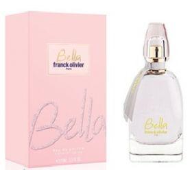 Franck Olivier Bella - Best-Parfum